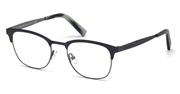 """Seleccione el menú """"COMPRAR"""" si desea comprar unas gafas de Ermenegildo Zegna o seleccione la herramienta """"ZOOM"""" si desea ampliar la foto EZ5099-091."""