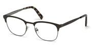 """Seleccione el menú """"COMPRAR"""" si desea comprar unas gafas de Ermenegildo Zegna o seleccione la herramienta """"ZOOM"""" si desea ampliar la foto EZ5099-097."""