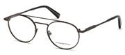 """Seleccione el menú """"COMPRAR"""" si desea comprar unas gafas de Ermenegildo Zegna o seleccione la herramienta """"ZOOM"""" si desea ampliar la foto EZ5118-038."""