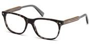 """Seleccione el menú """"COMPRAR"""" si desea comprar unas gafas de Ermenegildo Zegna o seleccione la herramienta """"ZOOM"""" si desea ampliar la foto EZ5120-056."""