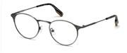 """Seleccione el menú """"COMPRAR"""" si desea comprar unas gafas de Ermenegildo Zegna o seleccione la herramienta """"ZOOM"""" si desea ampliar la foto EZ5123-012."""