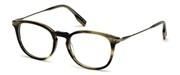 """Seleccione el menú """"COMPRAR"""" si desea comprar unas gafas de Ermenegildo Zegna o seleccione la herramienta """"ZOOM"""" si desea ampliar la foto EZ5125-098."""