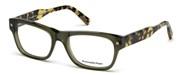 """Seleccione el menú """"COMPRAR"""" si desea comprar unas gafas de Ermenegildo Zegna o seleccione la herramienta """"ZOOM"""" si desea ampliar la foto EZ5126-098."""