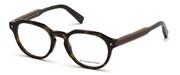 """Seleccione el menú """"COMPRAR"""" si desea comprar unas gafas de Ermenegildo Zegna o seleccione la herramienta """"ZOOM"""" si desea ampliar la foto EZ5128-052."""
