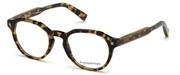 """Seleccione el menú """"COMPRAR"""" si desea comprar unas gafas de Ermenegildo Zegna o seleccione la herramienta """"ZOOM"""" si desea ampliar la foto EZ5128-055."""