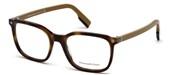 """Seleccione el menú """"COMPRAR"""" si desea comprar unas gafas de Ermenegildo Zegna o seleccione la herramienta """"ZOOM"""" si desea ampliar la foto EZ5129-A52."""