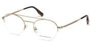 """Seleccione el menú """"COMPRAR"""" si desea comprar unas gafas de Ermenegildo Zegna o seleccione la herramienta """"ZOOM"""" si desea ampliar la foto EZ5131-032."""