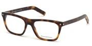 """Seleccione el menú """"COMPRAR"""" si desea comprar unas gafas de Ermenegildo Zegna o seleccione la herramienta """"ZOOM"""" si desea ampliar la foto EZ5136-052."""