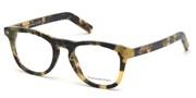 """Seleccione el menú """"COMPRAR"""" si desea comprar unas gafas de Ermenegildo Zegna o seleccione la herramienta """"ZOOM"""" si desea ampliar la foto EZ5137-056."""