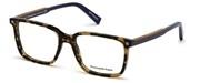 """Seleccione el menú """"COMPRAR"""" si desea comprar unas gafas de Ermenegildo Zegna o seleccione la herramienta """"ZOOM"""" si desea ampliar la foto EZ5145-055."""