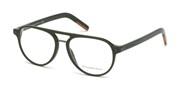 """Seleccione el menú """"COMPRAR"""" si desea comprar unas gafas de Ermenegildo Zegna o seleccione la herramienta """"ZOOM"""" si desea ampliar la foto EZ5147-096."""