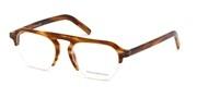 """Seleccione el menú """"COMPRAR"""" si desea comprar unas gafas de Ermenegildo Zegna o seleccione la herramienta """"ZOOM"""" si desea ampliar la foto EZ5148-054."""