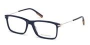 """Seleccione el menú """"COMPRAR"""" si desea comprar unas gafas de Ermenegildo Zegna o seleccione la herramienta """"ZOOM"""" si desea ampliar la foto EZ5149-090."""