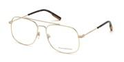 """Seleccione el menú """"COMPRAR"""" si desea comprar unas gafas de Ermenegildo Zegna o seleccione la herramienta """"ZOOM"""" si desea ampliar la foto EZ5152-032."""