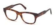 """Seleccione el menú """"COMPRAR"""" si desea comprar unas gafas de Ermenegildo Zegna o seleccione la herramienta """"ZOOM"""" si desea ampliar la foto EZ5156-052."""