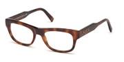 """Seleccione el menú """"COMPRAR"""" si desea comprar unas gafas de Ermenegildo Zegna o seleccione la herramienta """"ZOOM"""" si desea ampliar la foto EZ5157-052."""