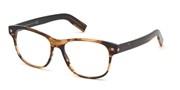 """Seleccione el menú """"COMPRAR"""" si desea comprar unas gafas de Ermenegildo Zegna o seleccione la herramienta """"ZOOM"""" si desea ampliar la foto EZ5158-050."""