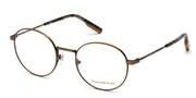 """Seleccione el menú """"COMPRAR"""" si desea comprar unas gafas de Ermenegildo Zegna o seleccione la herramienta """"ZOOM"""" si desea ampliar la foto EZ5167-036."""