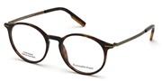 """Seleccione el menú """"COMPRAR"""" si desea comprar unas gafas de Ermenegildo Zegna o seleccione la herramienta """"ZOOM"""" si desea ampliar la foto EZ5171-052."""