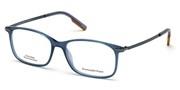 """Seleccione el menú """"COMPRAR"""" si desea comprar unas gafas de Ermenegildo Zegna o seleccione la herramienta """"ZOOM"""" si desea ampliar la foto EZ5172-090."""