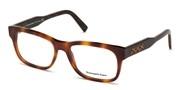 """Seleccione el menú """"COMPRAR"""" si desea comprar unas gafas de Ermenegildo Zegna o seleccione la herramienta """"ZOOM"""" si desea ampliar la foto EZ5173-052."""