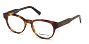 """Seleccione el menú """"COMPRAR"""" si desea comprar unas gafas de Ermenegildo Zegna o seleccione la herramienta """"ZOOM"""" si desea ampliar la foto EZ5174-052."""