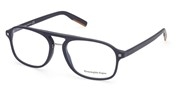 """Seleccione el menú """"COMPRAR"""" si desea comprar unas gafas de Ermenegildo Zegna o seleccione la herramienta """"ZOOM"""" si desea ampliar la foto EZ5181-091."""