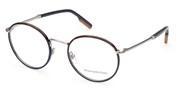 """Seleccione el menú """"COMPRAR"""" si desea comprar unas gafas de Ermenegildo Zegna o seleccione la herramienta """"ZOOM"""" si desea ampliar la foto EZ5182-56A."""