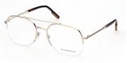 """Seleccione el menú """"COMPRAR"""" si desea comprar unas gafas de Ermenegildo Zegna o seleccione la herramienta """"ZOOM"""" si desea ampliar la foto EZ5184-032."""