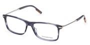 """Seleccione el menú """"COMPRAR"""" si desea comprar unas gafas de Ermenegildo Zegna o seleccione la herramienta """"ZOOM"""" si desea ampliar la foto EZ5185-092."""