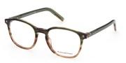 """Seleccione el menú """"COMPRAR"""" si desea comprar unas gafas de Ermenegildo Zegna o seleccione la herramienta """"ZOOM"""" si desea ampliar la foto EZ5186-098."""