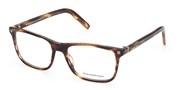 """Seleccione el menú """"COMPRAR"""" si desea comprar unas gafas de Ermenegildo Zegna o seleccione la herramienta """"ZOOM"""" si desea ampliar la foto EZ5187-053."""