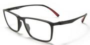 """Seleccione el menú """"COMPRAR"""" si desea comprar unas gafas de zerorh positivo o seleccione la herramienta """"ZOOM"""" si desea ampliar la foto RH295V-01."""