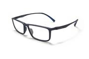 """Seleccione el menú """"COMPRAR"""" si desea comprar unas gafas de zerorh positivo o seleccione la herramienta """"ZOOM"""" si desea ampliar la foto RH296V-02."""