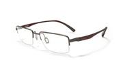 """Seleccione el menú """"COMPRAR"""" si desea comprar unas gafas de zerorh positivo o seleccione la herramienta """"ZOOM"""" si desea ampliar la foto RH297V-04."""