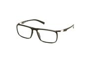 """Seleccione el menú """"COMPRAR"""" si desea comprar unas gafas de zerorh positivo o seleccione la herramienta """"ZOOM"""" si desea ampliar la foto RH301V-04."""