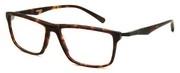 """Seleccione el menú """"COMPRAR"""" si desea comprar unas gafas de zerorh positivo o seleccione la herramienta """"ZOOM"""" si desea ampliar la foto RH302V-04."""