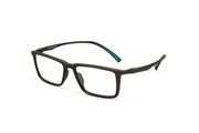 """Seleccione el menú """"COMPRAR"""" si desea comprar unas gafas de zerorh positivo o seleccione la herramienta """"ZOOM"""" si desea ampliar la foto RH304V-04."""