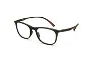 """Seleccione el menú """"COMPRAR"""" si desea comprar unas gafas de zerorh positivo o seleccione la herramienta """"ZOOM"""" si desea ampliar la foto RH305V-01."""