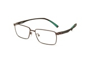 """Seleccione el menú """"COMPRAR"""" si desea comprar unas gafas de zerorh positivo o seleccione la herramienta """"ZOOM"""" si desea ampliar la foto RH306V-04."""