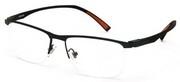 """Seleccione el menú """"COMPRAR"""" si desea comprar unas gafas de zerorh positivo o seleccione la herramienta """"ZOOM"""" si desea ampliar la foto RH307V-02."""
