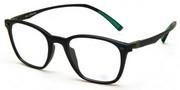 """Seleccione el menú """"COMPRAR"""" si desea comprar unas gafas de zerorh positivo o seleccione la herramienta """"ZOOM"""" si desea ampliar la foto RH308V-03."""