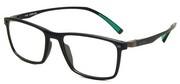 """Seleccione el menú """"COMPRAR"""" si desea comprar unas gafas de zerorh positivo o seleccione la herramienta """"ZOOM"""" si desea ampliar la foto RH309V-04."""