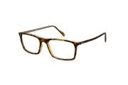 """Seleccione el menú """"COMPRAR"""" si desea comprar unas gafas de zerorh positivo o seleccione la herramienta """"ZOOM"""" si desea ampliar la foto RH311V-04."""