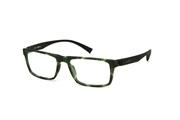 """Seleccione el menú """"COMPRAR"""" si desea comprar unas gafas de zerorh positivo o seleccione la herramienta """"ZOOM"""" si desea ampliar la foto RH316V-04."""