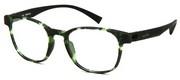 """Seleccione el menú """"COMPRAR"""" si desea comprar unas gafas de zerorh positivo o seleccione la herramienta """"ZOOM"""" si desea ampliar la foto RH317V-04."""