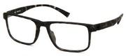 """Seleccione el menú """"COMPRAR"""" si desea comprar unas gafas de zerorh positivo o seleccione la herramienta """"ZOOM"""" si desea ampliar la foto RH318V-04."""