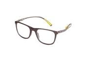"""Seleccione el menú """"COMPRAR"""" si desea comprar unas gafas de zerorh positivo o seleccione la herramienta """"ZOOM"""" si desea ampliar la foto RH320V-04."""