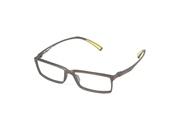 """Seleccione el menú """"COMPRAR"""" si desea comprar unas gafas de zerorh positivo o seleccione la herramienta """"ZOOM"""" si desea ampliar la foto RH322V-04."""