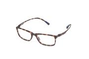 """Seleccione el menú """"COMPRAR"""" si desea comprar unas gafas de zerorh positivo o seleccione la herramienta """"ZOOM"""" si desea ampliar la foto RH323V-03."""